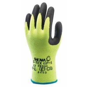 耐切創手袋 S-TEX GP-1 M|hdc