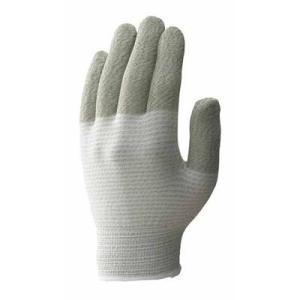 制電ラインフィット手袋 A0150  1双|hdc