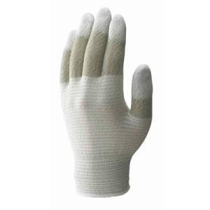 制電ライントップ手袋  1双|hdc