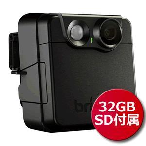 防犯カメラ 電池式  屋外 トレイルカメラ MAC200DN brinno ブリンノ|hdc