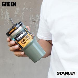 [ ブランド ] STANLEY スタンレー  [  商品名  ]真空クエンチャー 0.59L  [...