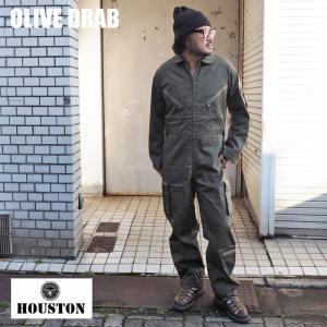 [ ブランド ] HOUSTON ヒューストン  [  商品名  ]FLIGHT SUTTS  [ ...