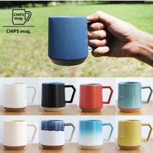[ ブランド ] CHIPS チップス  [  商品名  ]CHIPS MUG  [  カラー  ]...