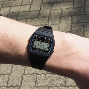 [ ブランド ]CASIO カシオ [  商品名  ]腕時計 スタンダード [  カラー  ]1CO...