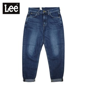 Lee リー HERITAGE ORIGINAL LOOSE TAPERED LL1611-346-...