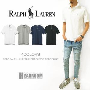 ポロシャツ 男女兼用でぴったりしたサイズ感で着用頂けるBOYSサイズ、  ワンポイントポニー刺繍、 ...