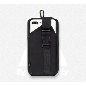 A iPhone Holder UNiCO3s PLUS for iPhone6/7  /  そのまま使える便利なiPhoneホルダーケース|heads-yokohama