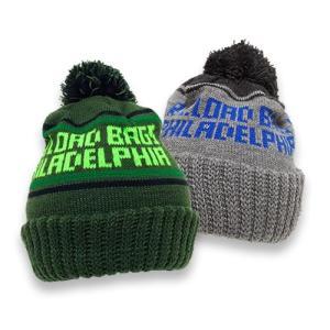 R.E.load bags Knit Winter Hat 2016 // リロード バッグス ニットウィンターハット|heads-yokohama