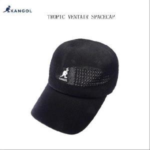 cap 帽子 【紫外線カット 】【UVカット帽子】【紫外線防止】【紫外線対策】【ギフト】【カンゴール】tropic ventair spacecap 101 369 005 キャップ|headwear-blake
