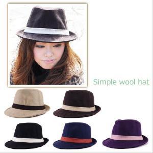 帽子 セールレディース帽子 レディースハット|headwear-blake
