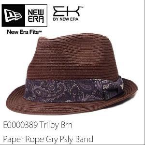 送料無料 人気 ニューエラ NEW ERA CAP ](帽子)中折れ ハット メンズ  レディース E0000389|headwear-blake