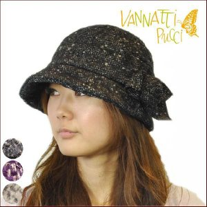防寒対策 防寒レディース キャスケット 蝶々のモチーフ帽子小顔効果帽子 女性用|headwear-blake