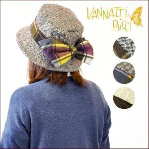 防寒対策 防寒レディース キャスケット デカリボンハット帽子小顔効果帽子 女性用|headwear-blake