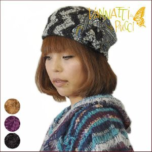 コサージュ付きのトーク帽 レディース ベレー帽 小顔効果帽子 女性用防寒対策|headwear-blake