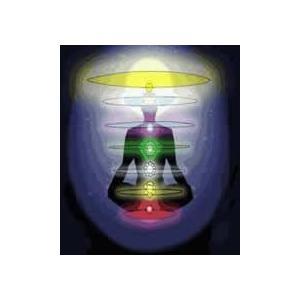 Healinghouse wave e chakra balance e e chakra balance e pendanthealinghouse wave mozeypictures Images