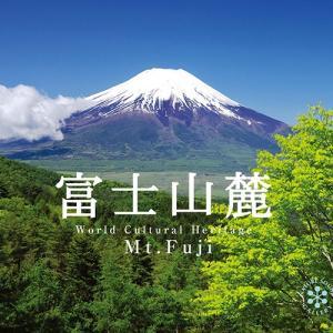 富士山麓ヒーリング CD 音楽 癒し ヒーリングミュージック 不眠 自然音 ギフト|healingplaza