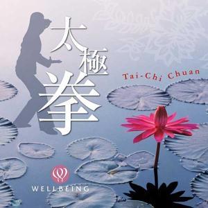 太極拳ヒーリング CD 音楽 癒し ヒーリングミュージック 不眠 ヒーリング|healingplaza