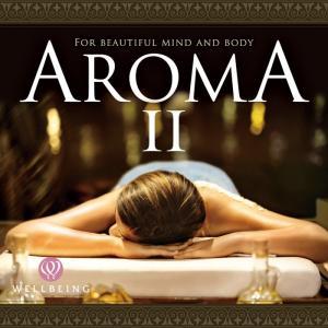 アロマ2 (試聴可) ヒーリング CD 音楽 癒し ミュージック 不眠 睡眠 寝かしつけ リラックス 快眠 リラックス ギフト 送料無料 エステ