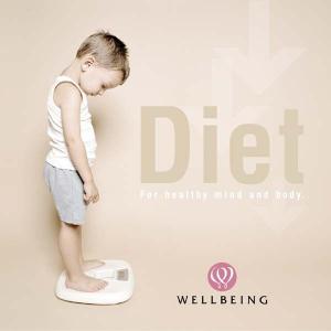 ダイエットヒーリング CD 音楽 癒し ヒーリングミュージック 不眠 ヒーリング|healingplaza