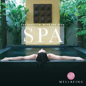 SPA スパヒーリング CD 音楽 癒し ヒーリングミュージック 不眠 ヒーリング|healingplaza