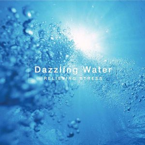ストレス解消 水の戯れヒーリング CD 音楽 癒し ヒーリングミュージック 不眠 ヒーリング|healingplaza
