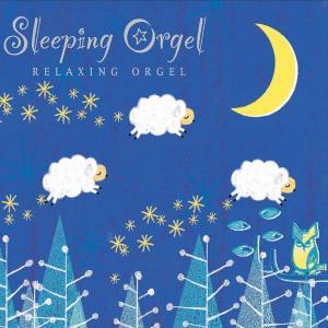 おやすみ前のひとときにふさわしい内外の曲を、入眠に最適なテンポや音色にアレンジし、 効果的なゆらぎ信...