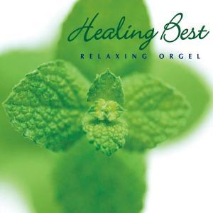 ヒーリング・ベスト α波オルゴール・ベスト【2枚組CD】 オルゴール CD ヒーリングミュージック 不眠 ヒーリング|healingplaza