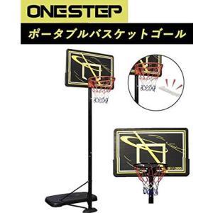 バスケットゴール 固定式 ダブルスプリング付き 工具付き 一般公式サイズ対応 練習用 バスケットボール 7号球対応 ミニバス|health-city