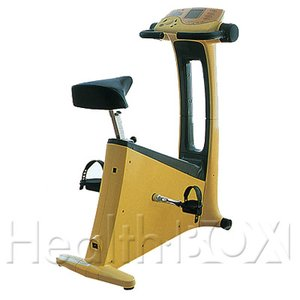 エアロバイク コンビ(COMBI) AI コナミスポーツ(生産受注品)|healthbox
