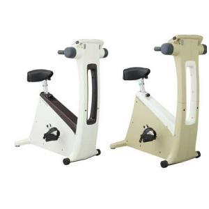 エアロバイク Ai-ex コナミスポーツ|healthbox