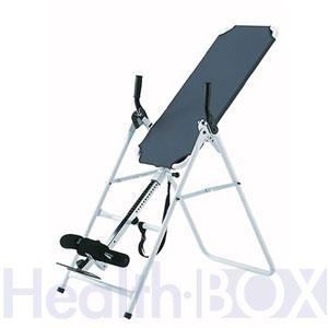 逆さぶら下り健康器 のび〜るIII B-1000|healthbox