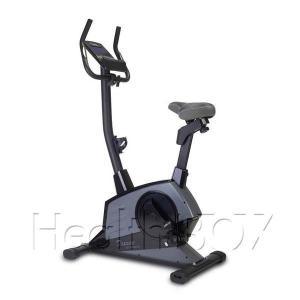 エアロバイク ダイコウ(DAIKOU) フィットネスバイク DK-3202UA(セール/代引OK)|healthbox