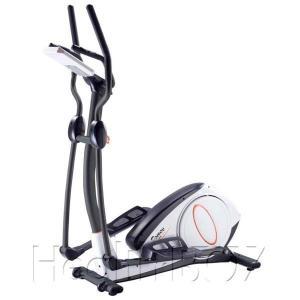 クロストレーナー エリプティカルバイク DK-8900 (DAIKOU)ダイコウ (ポイント5倍)|healthbox