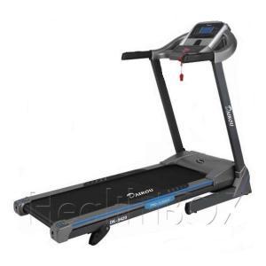ルームランナー 電動トレッドミル DK-9420 ランニングマシン ダイコー(特典ゴムマット付/代引き不可))|healthbox