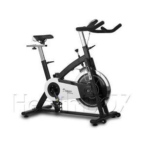 エアロバイク ダイコウ(DAIKOU) スピンバイク DK-SP726(セール/代引OK)|healthbox