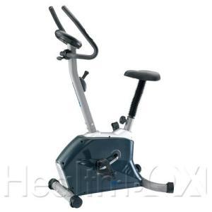 エアロバイク FB-170HPII ブラック REMARK (リマーク)|healthbox