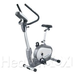 エアロバイク マグネットバイクFB-680HP REMARK (リマーク)|healthbox