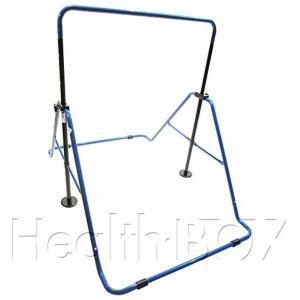 子供用 スーパー鉄棒65 FM-1544|healthbox