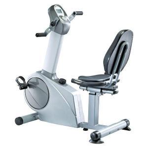 エアロバイク リハビリ用 アッパーロアーバイク SEG-9770 (リカンベントバイク)(代引き不可)|healthbox