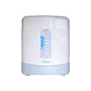 ≪送料無料≫日本トリム 電解還元水整水器 トリムイオンTI-8000|healthcare-div