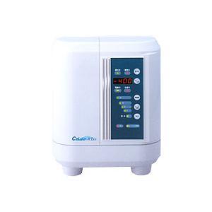 【ご相談ください】連続式電解水生成器 セルラキッスPC-320|healthcare-div