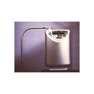 【ご相談ください】連続式電解水生成器 ミクロクラスターLB-461|healthcare-div