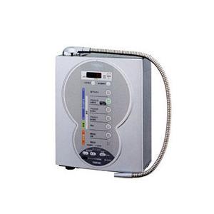 【送料無料】フジ医療器アルカリイオン整水器 トレビFW-307|healthcare-div