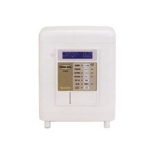 アルカリイオン水生成器「ミネワンG-6000」 全国無料配達|healthcare-div