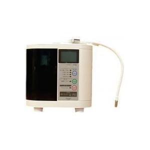 【ご相談ください】連続式電解水生成器 エクセルワンIE-900 強酸性水生成機能付|healthcare-div