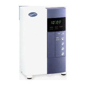 【ご相談ください】連続式電解水生成器 ヴァリュークラスターLB-461 強酸性水生成機能付|healthcare-div