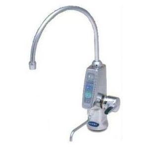 【ご相談ください】日本トリムアンダーシンクタイプ電解還元水整水器US-8000|healthcare-div