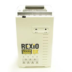 【ご相談ください】マルタカ電位治療器レクシオ9000DX|healthcare-div