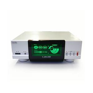 ≪ご相談ください≫電位治療器ピュアマックス14000|healthcare-div