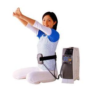 【ご相談ください】マルタカ家庭用超短波治療器 セルウォ−ムDX healthcare-div